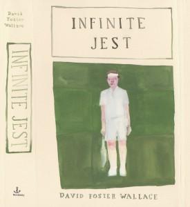 Infinite-jest-by-Jennie-Ottinger-275x300