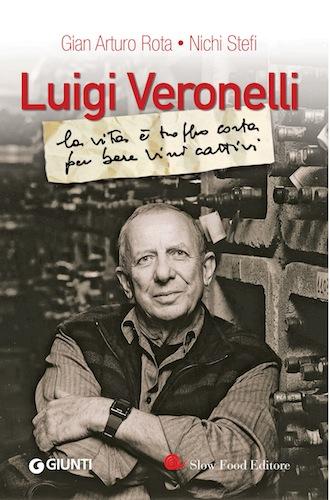 Luigi-Veronelli-copertina-copia