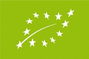 agricoltura-biologica-logo-europeo