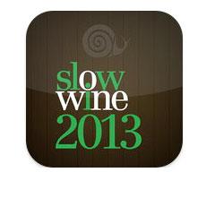 App Slow Wine