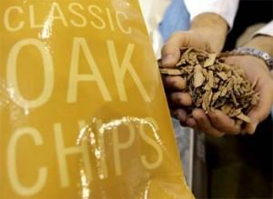 oakchips