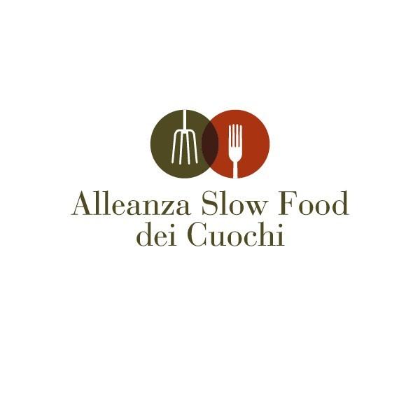 Alleanza cuochi e presidi della Toscana