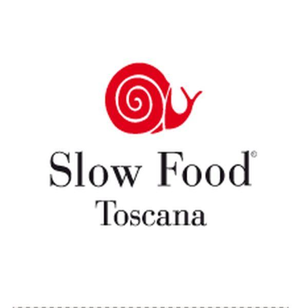 Vecchio sito slowfoodtoscana.it