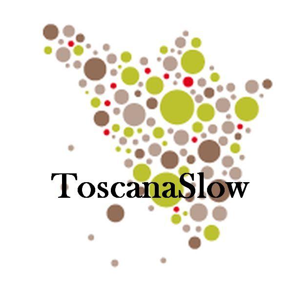 ToscanaSlow