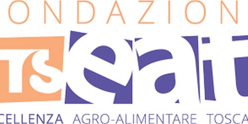 L'integrazione di agricoltura di precisione e conservativa per una produzione sostenibile