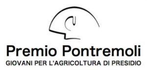 Premio Pontremoli - slow food