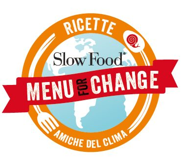 Menu for change – in Toscana