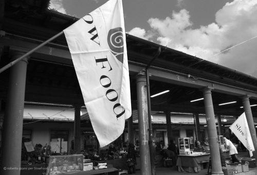 A Montevarchi l'incontro nazionale dei Mercati della Terra di Slow Food