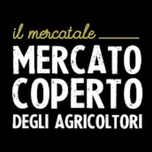 10° anniversario del Mercatale – Mercato Coperto degli Agricoltori di Montevarchi