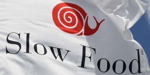 Il consiglio nazionale di Slow Food a Chiusi