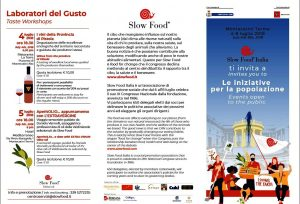 congresso slow food montecatini - programma2