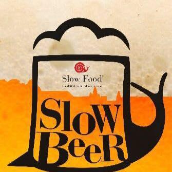 A tutta Slow Beer!