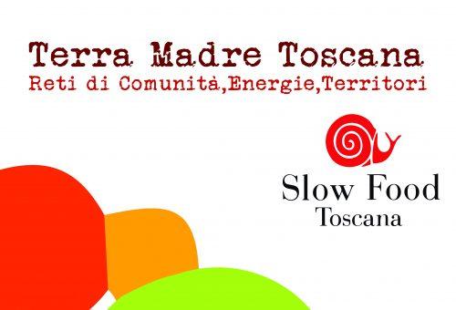 La Toscana a Terra Madre Salone del Gusto