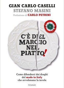 Gian Carlo Caselli a Pontedera