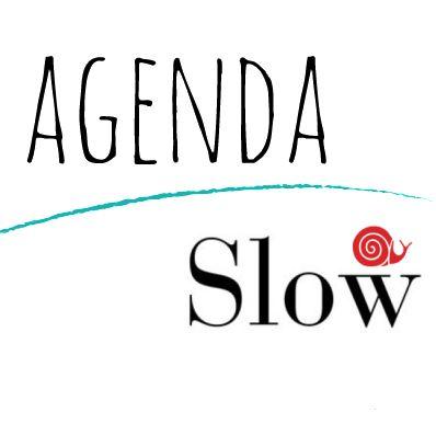 Agenda Slow Food Toscana