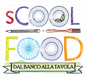 sCOOLFOOD