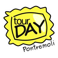 Tour day a Pontremoli