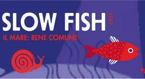 slow food firenze - slow fish a firenze