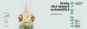 slow food siena - festa dei musei scientifici