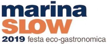 Marina Slow – arrivederci!