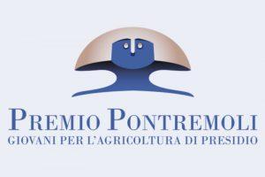 Slow Food Toscana - premio pontremoli