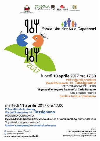 Slow Food Toscana ha pubblicato una immagine il 05/04/2017 18:30