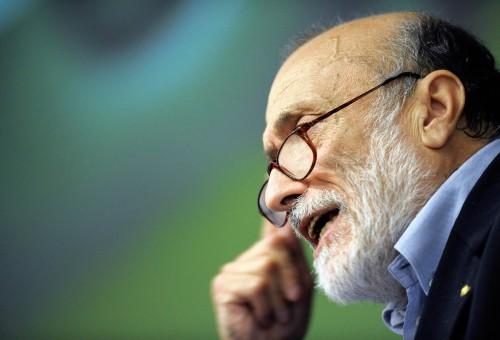 Ttipleaks, Carlo Petrini: «Difendiamo la democrazia del cibo»