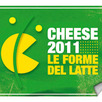 Gli studenti UNISG alla scoperta dei formaggi d'Europa
