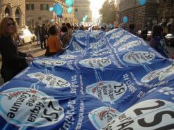 Acqua: emendamenti pro-privatizzazione