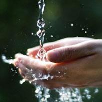 Acqua pubblica ripartiamo dalla legge d'iniziativa popolare