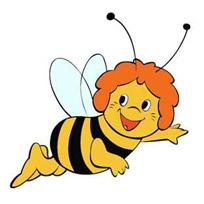 Parlamento Europeo: nuova forte presa di posizione per la difesa di api e apicoltura