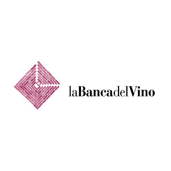 Banca del vino
