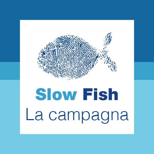 Slow Fish – la campagna