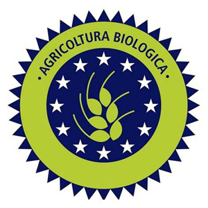 marchio_biologico_europeo.jpg