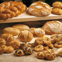 Pane sì, ma quale?
