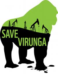 Congo: le trivelle minacciano il parco del Virunga