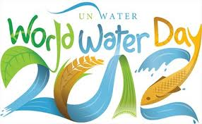 World Water Week: acqua e sicurezza alimentare