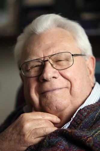 Addio a Giacomo Tachis, che ha reso grande il vino italiano nel mondo