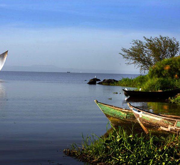 Lago Vittoria: come resistere alle minacce riscoprendo le tradizioni locali