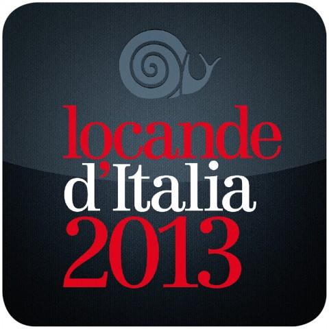 Locande 2013 app