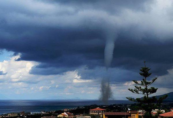 Clima, un disastro annunciato