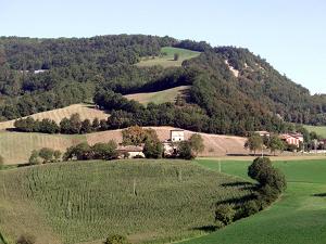 carpineti_casa_torre_paesaggio.jpg