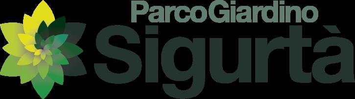 logo_orizz