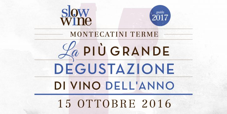 montecatini_slow_wine
