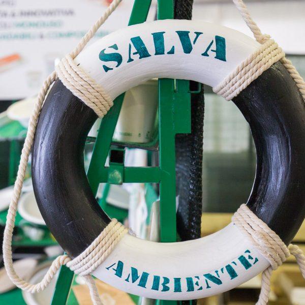 Nuovi contaminanti minacciano i nostri mari: a che punto è la ricerca
