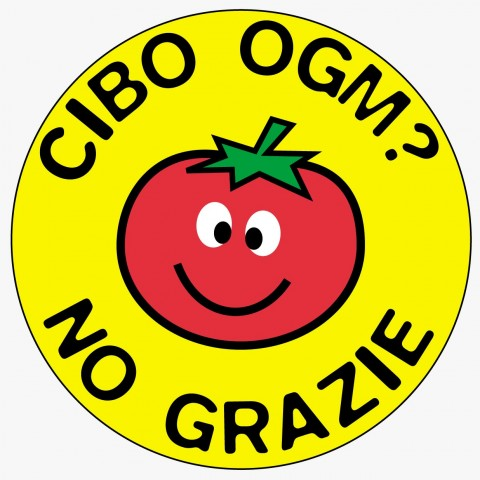 logo_pomodoro_color