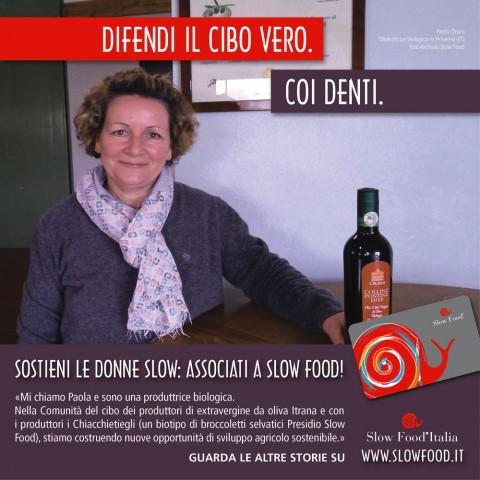 PaolaOrsini