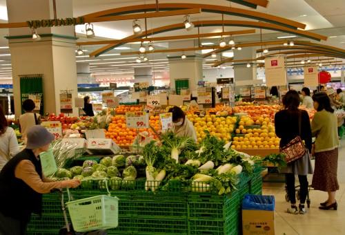Lotta allo spreco alimentare? I francesi sono ben più avanti
