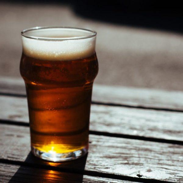 God save the beer: un viaggio nella tradizione britannica della birra