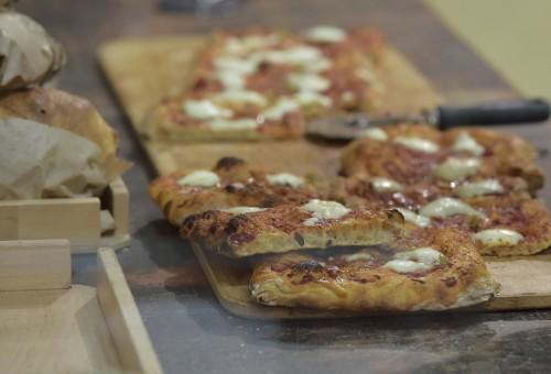 Il viaggio della pizza: da piatto povero a patrimonio Unesco